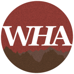 Western Humanities Alliance